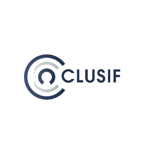 sponsors-clusis-clusif