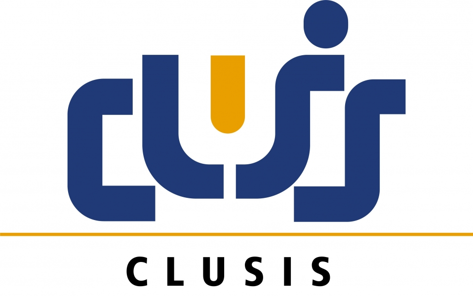 CLUSIS