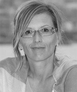 Cristina Giotto